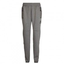 Sweat Pants Women`s Hummel Wo Neo 2006
